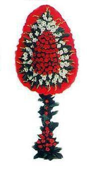 Tek katlı düğün merasim ve açılış çiçeği