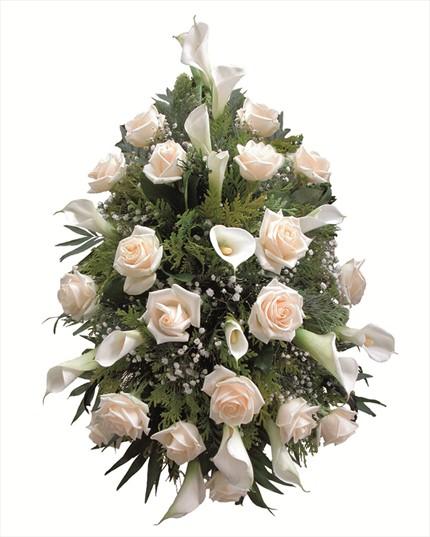 Çiçekler, her zaman ferahlık sağlamanın iyi bir yoludur